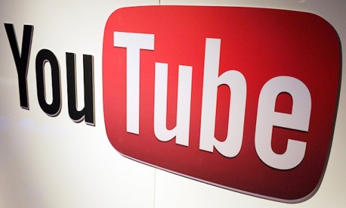 youtube-hed2-2013