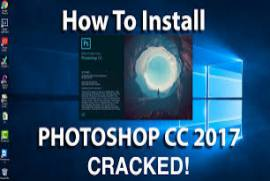 torrent crack adobe cs6 master collection
