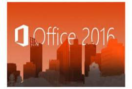 microsoft office pro plus 2016 download free
