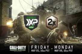 call od duty 2 torrent